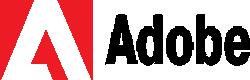 Logo: Adobe