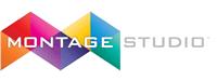 Logo: Montage Studio