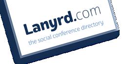 lanyrd-logo