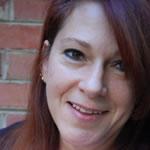 Katie_Haritos-Shea